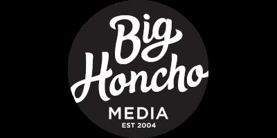 Big Honcho Media jobs