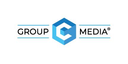 Group C Media jobs