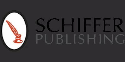 Schiffer Publishing Ltd