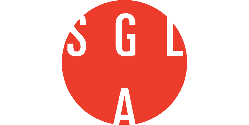 Susan Grant Lewin Associates