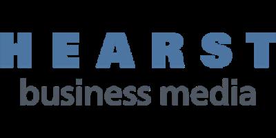 Hearst Business Media