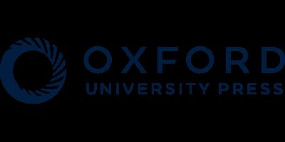 Oxford University Press jobs