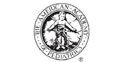 American Academy of Pediatrics jobs