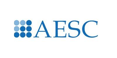 AESC jobs