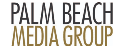 Palm Beach Media Group