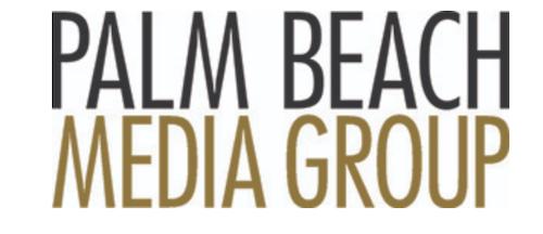 Palm Beach Media Group