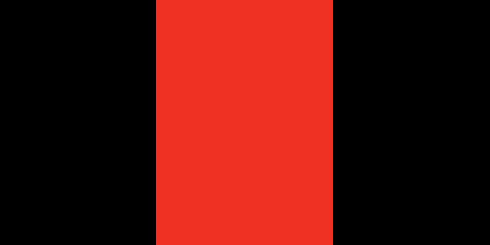 Alfa Fellowship Program