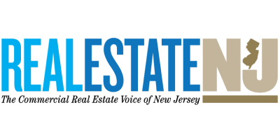 Real Estate NJ