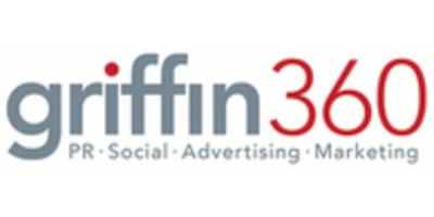 griffin360