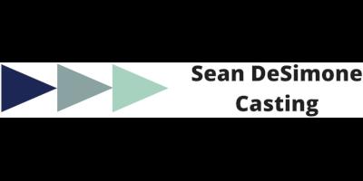 Sean De Simone Casting jobs