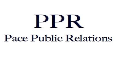 Pace PR