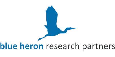 Blue Heron Partners LLC
