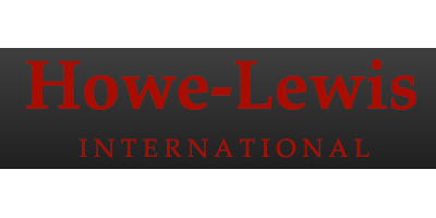 Howe Lewis International