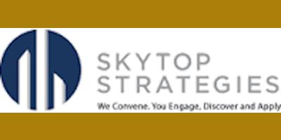 Skytop Strategies