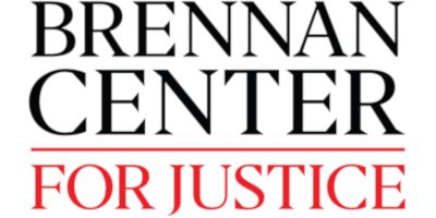 The Brennan Center for Justice