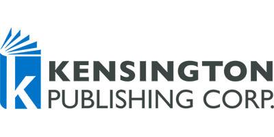 Kensington Publishing Corp. jobs