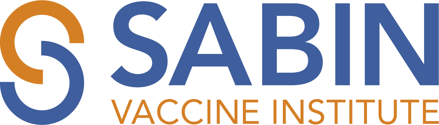 Sabin Vaccine Institute