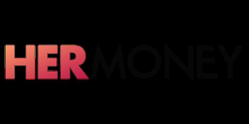 HerMoney Media, Inc.