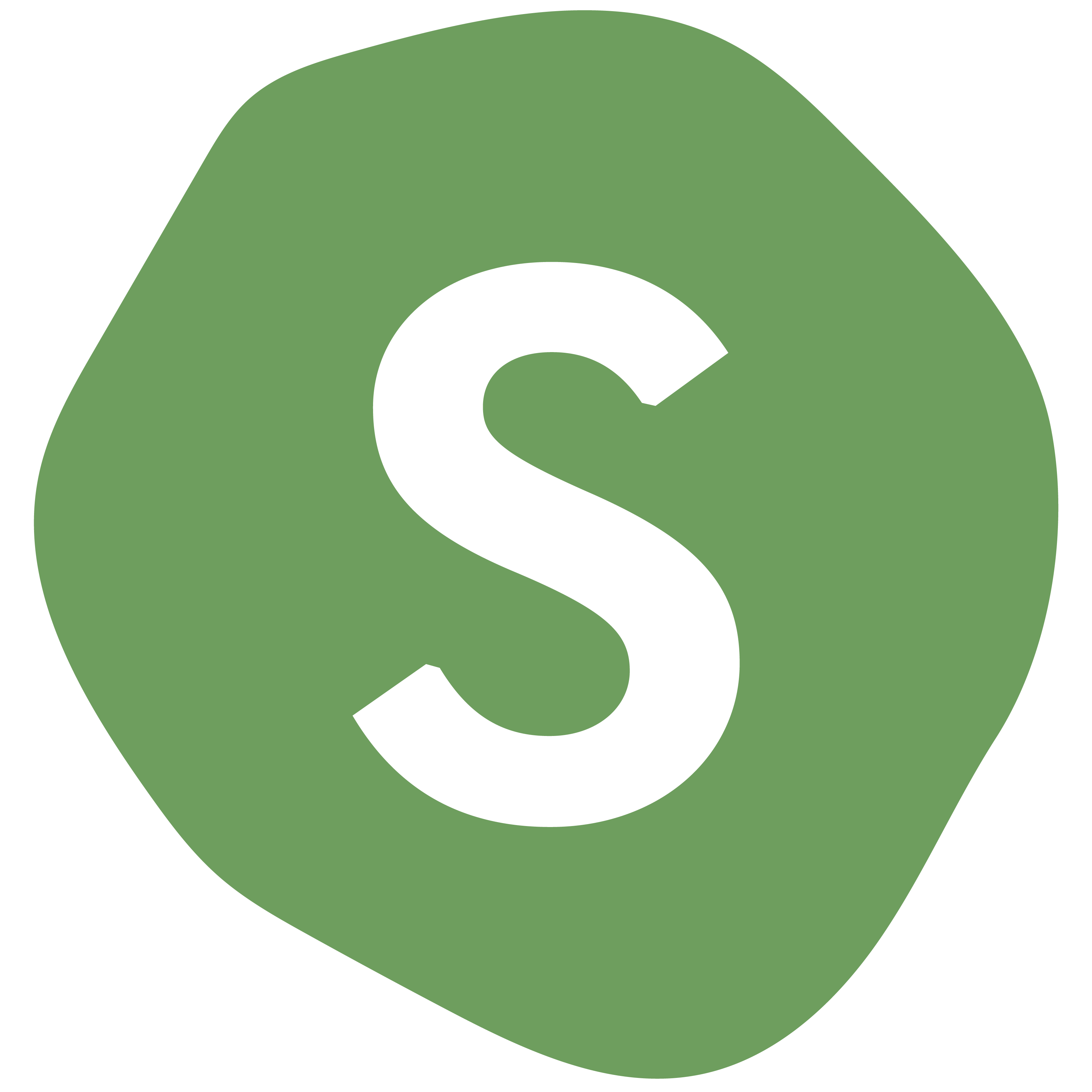 Skyword Inc.