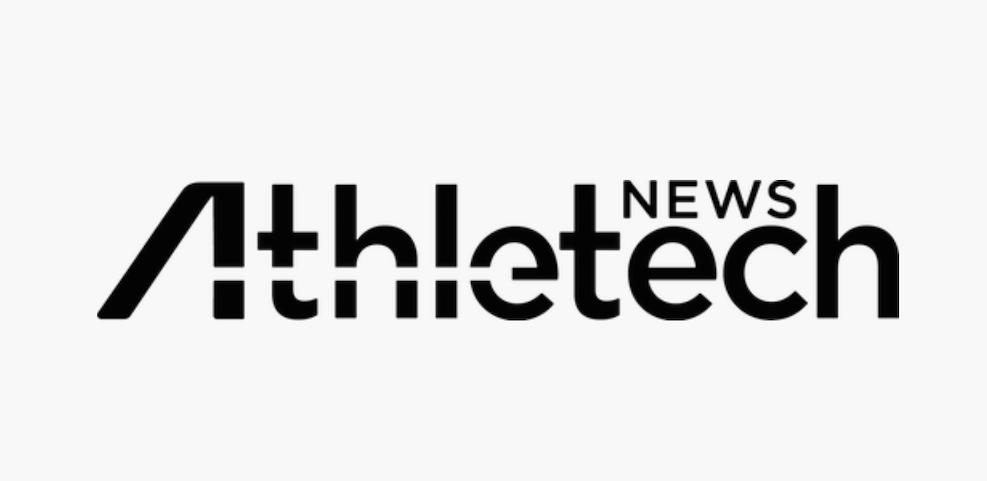 Athletech News