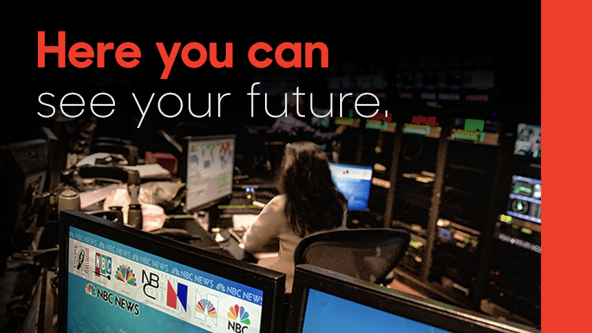 NBCUniversal, LLC
