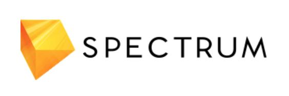 Summer Writing Intern, Spectrum