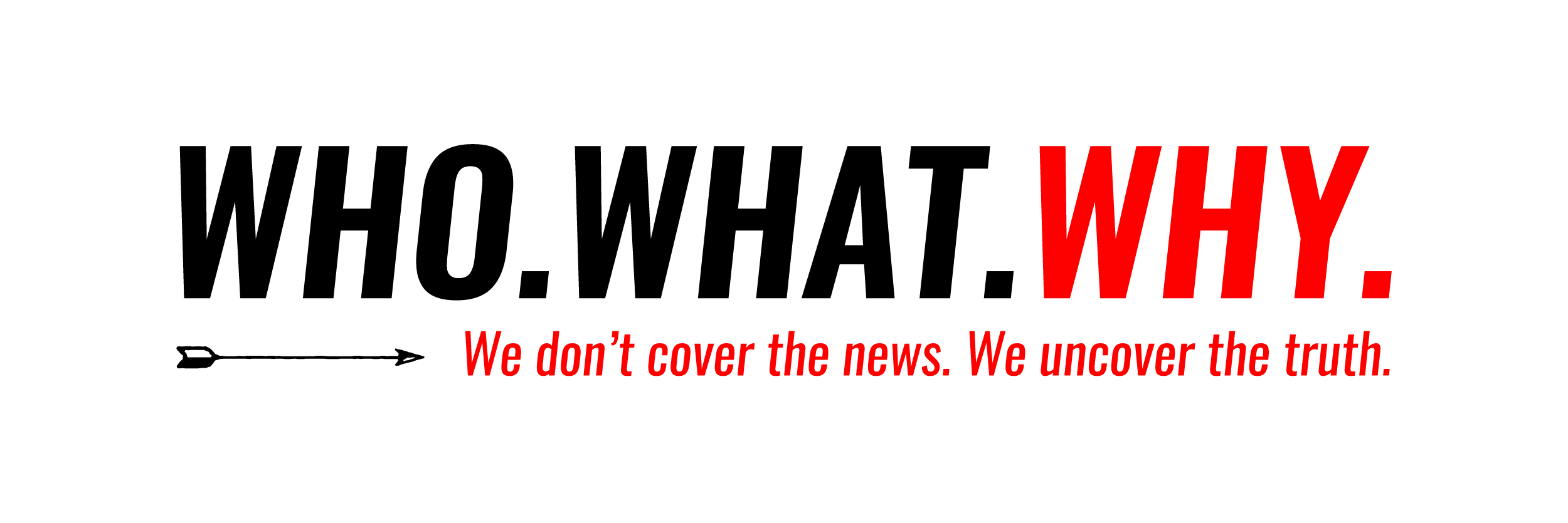 Freelance Health and Investigative Reporters:  COVID-19