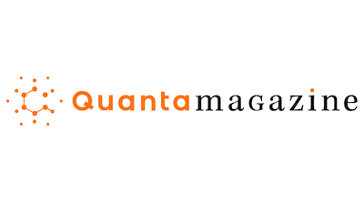 Multimedia/Web Editor, Quanta Magazine