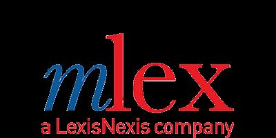 MLex Reporter/Researcher