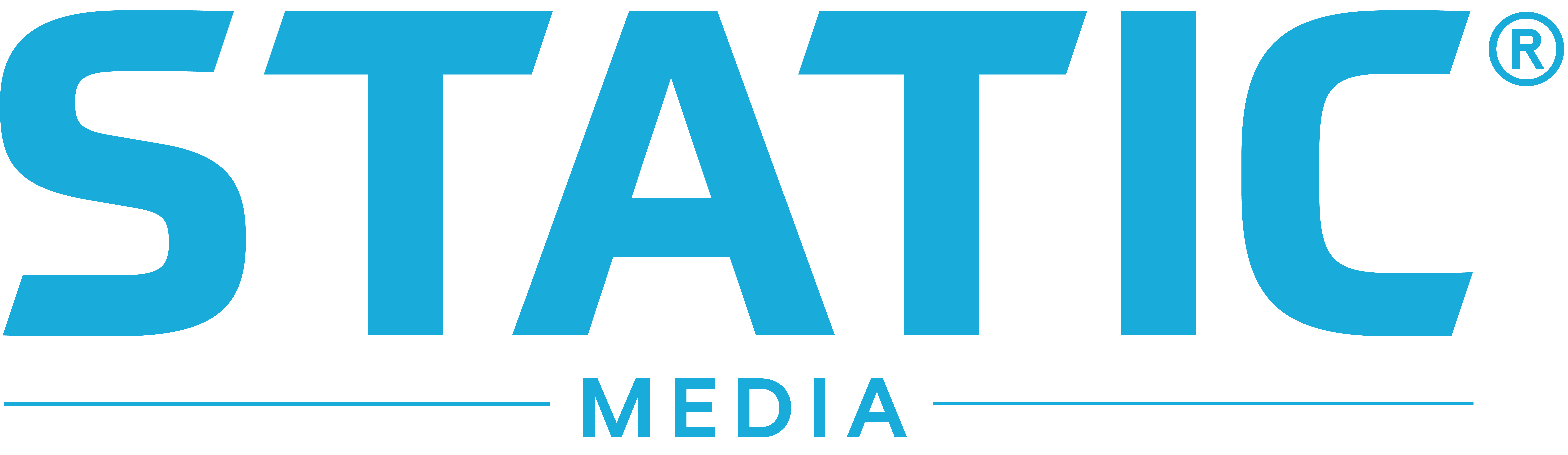 Content Strategy Team Member (Static Media)