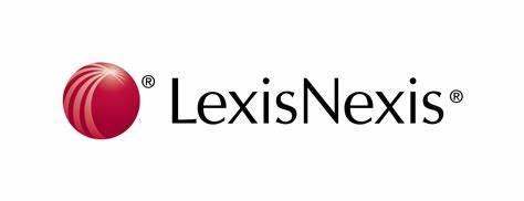 Associate Legal News Editor
