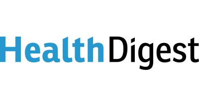 Health and Wellness News Writer $20/hour
