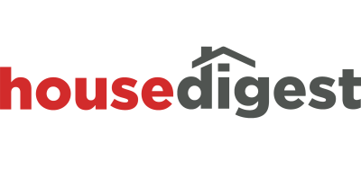 Home Design and Lifestyle Writer