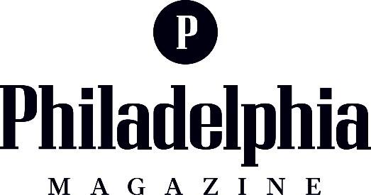 Senior Account Executive, Philadelphia magazine