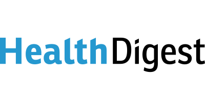 Health and Wellness News Writer
