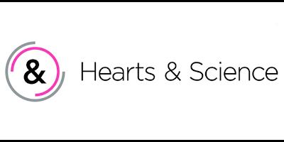 Executive Director, Client Business Lead (Health/Wellness)