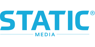 Content Strategy Team Member - Static Media